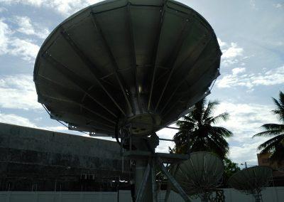 CIGNAL TV